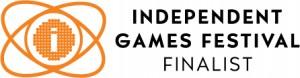 IGF_finalist
