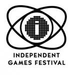 2013-independent-games